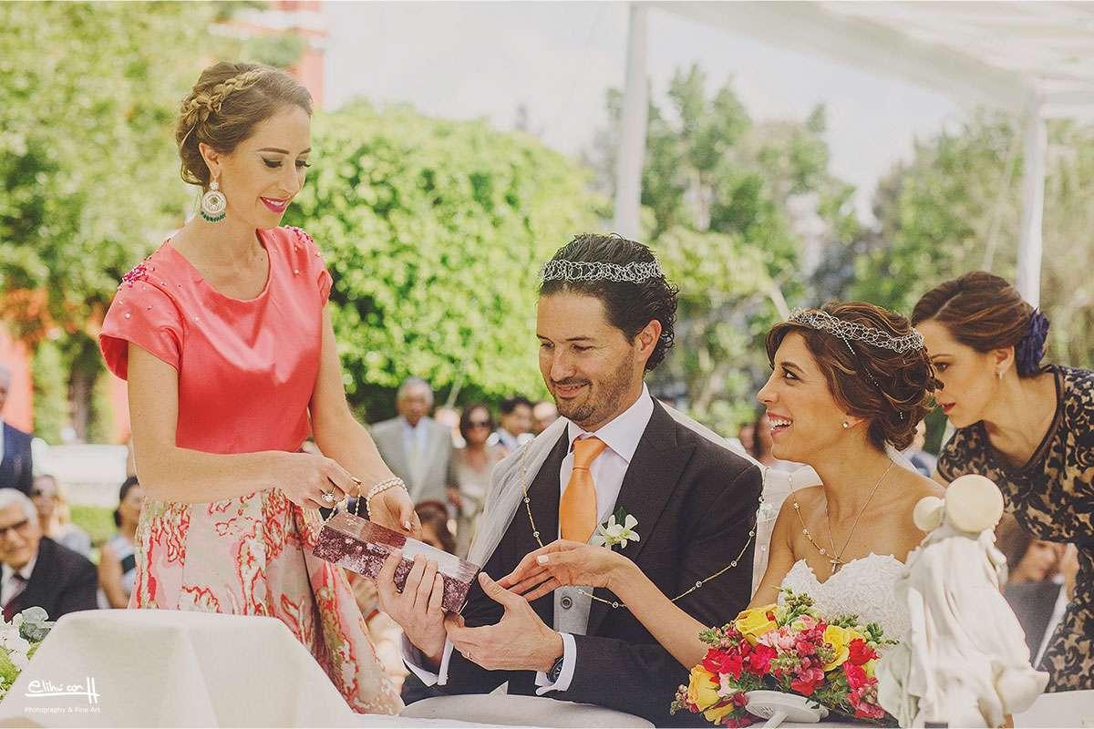 boda en hacienda san agustin puebla fotos