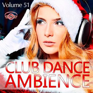 SFM20i Club Dance Ambience Vol.51 - 2016 Mp3 indir