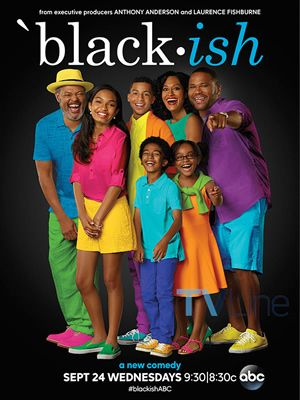 Black-ish – S01E22 – Please Don't Ask, Please Don't Tell