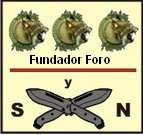 FUNDADOR FORO SyN