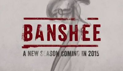 Banshee – S03E08 – Even God Doesn't Know What to Make of You