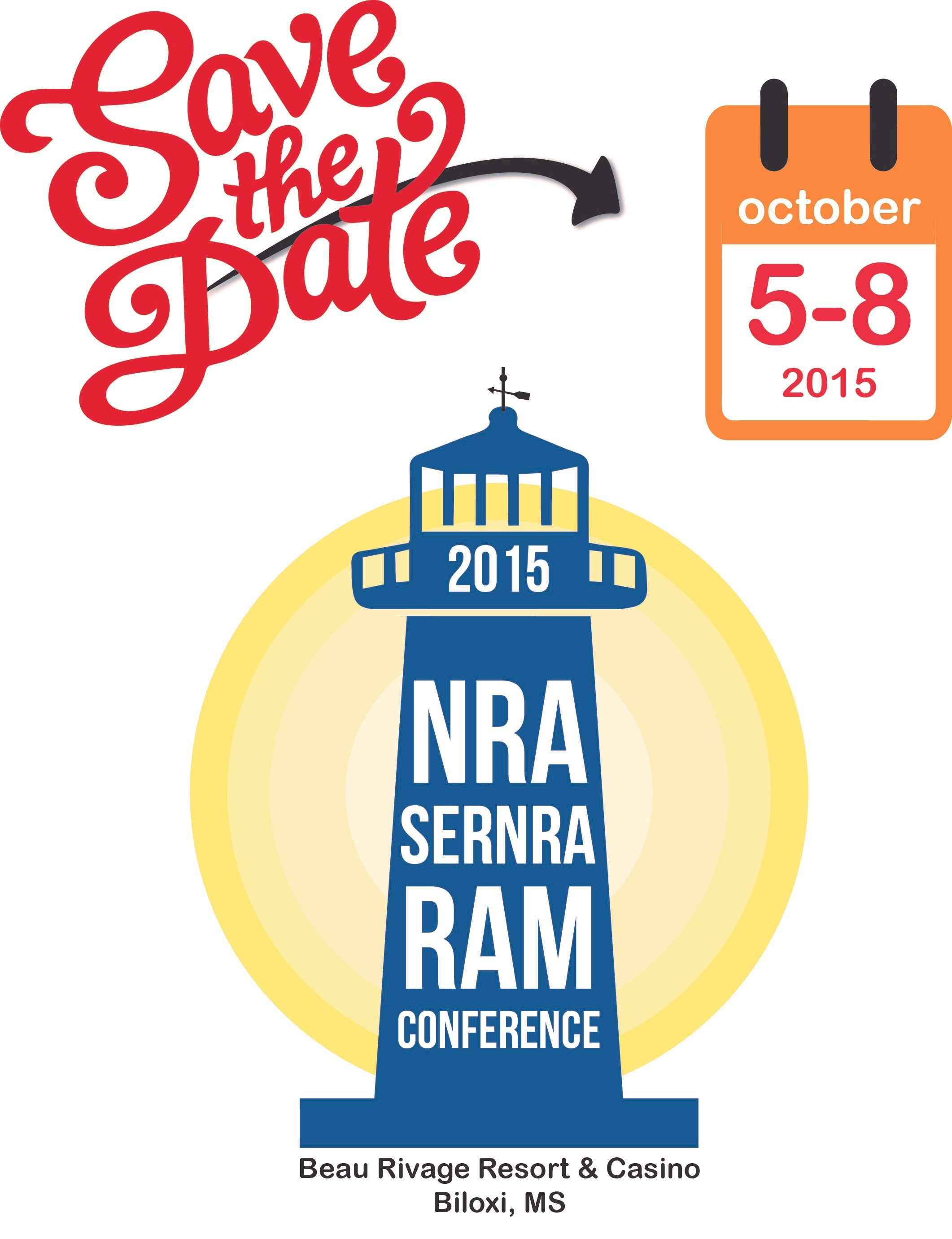 NRA_Conference_Logo2015n