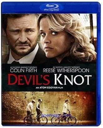Devils Knot -Fino a Prova Contraria (2013) Full Bluray AVC DTS HD MA
