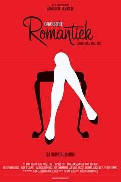 Romantik Lokanta – Brasserie Romantiek - 2012 Türkçe Dublaj MKV indir