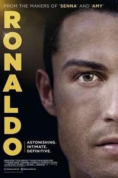 Ronaldo - 2015 Türkçe Dublaj MKV indir