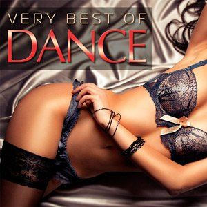 SNZxqK Very Best Of Dance - 2015 hitmusic indir