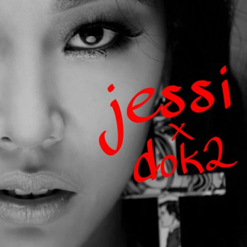 Jessi – Raise Your Heels Feat. Dok2 K2Ost free mp3 download korean song kpop kdrama ost lyric 320 kbps