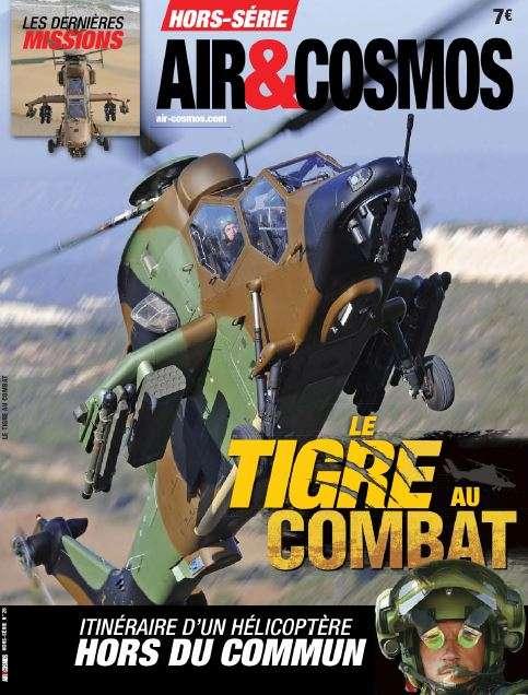 Air & Cosmos Hors-Série 26