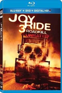 Asla Yabancılarla Oynama 3 - Joy Ride 3 - 2014 BluRay 1080p DuaL MKV indir