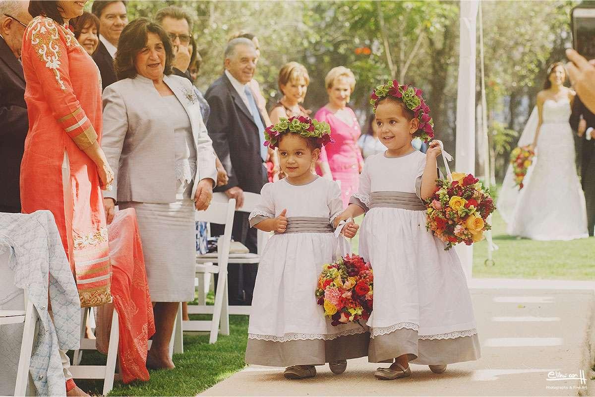 fotos de boda en hacienda san agustin