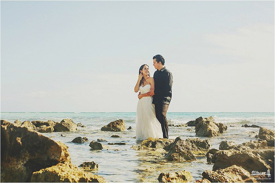 mexico-wedding-photographer-playa-del-carmen-photos-riviera maya-cancun
