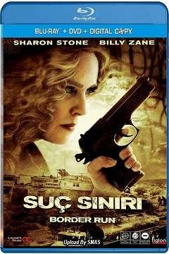 Suç Sınırı - 2012 BluRay (m720p - m1080p) Türkçe Dublaj MKV indir