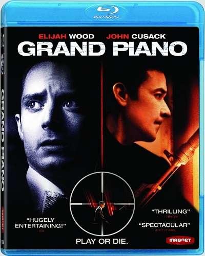 Piyano - Grand Piano - 2013 BluRay 1080p DuaL MKV indir