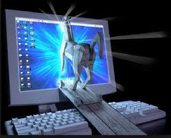 SoftwareBundler:Win32/Pokavampo