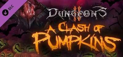 [PC] Dungeons 2 - A Clash of Pumpkins (2015) - FULL ITA