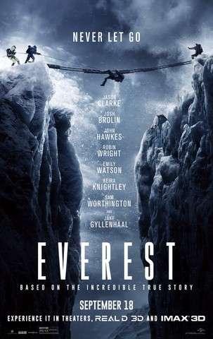 Everest (2015) HC HDRip XviD AC3 EVO