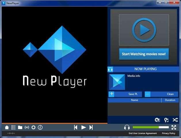 Avlägsna New_Player