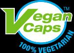 Allmax ZMA Vegan Caps