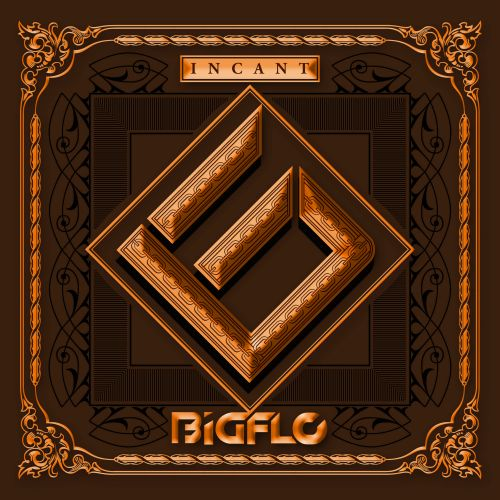 BIGFLO – Incant (Full 3rd Mini Album) K2Ost free mp3 download korean song kpop kdrama ost lyric 320 kbps