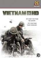 Cuộc Chiến Tranh Tại Việt Nam