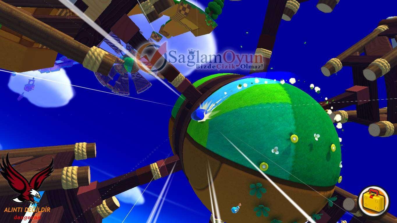 sonic-lost-world-full-tek-link-saglam-indir