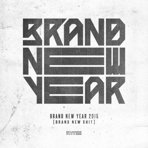 V.A (San E, Verbal Jint, Bumkey, Kanto, …) – Brand New Year 2015 - Brand New Shit - Heat it Up K2Ost free mp3 download korean song kpop kdrama ost lyric 320 kbps