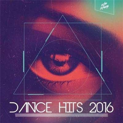 xbahv1 dance hits - 2016 yabancı mp3 indir
