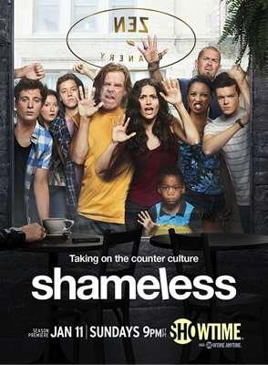 Shameless – S05E07 – Tell Me You Fucking Need Me