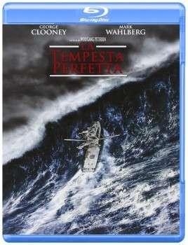 La tempesta perfetta (2000) Blu Ray Full VC-1 ITA DD ENG TrueHD Sub