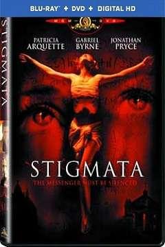 Stigmata - 1999 Türkçe Dublaj MKV indir
