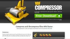 Remove VAFCompressor Ads