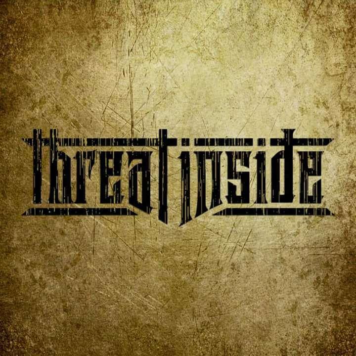 Threat Inside logo