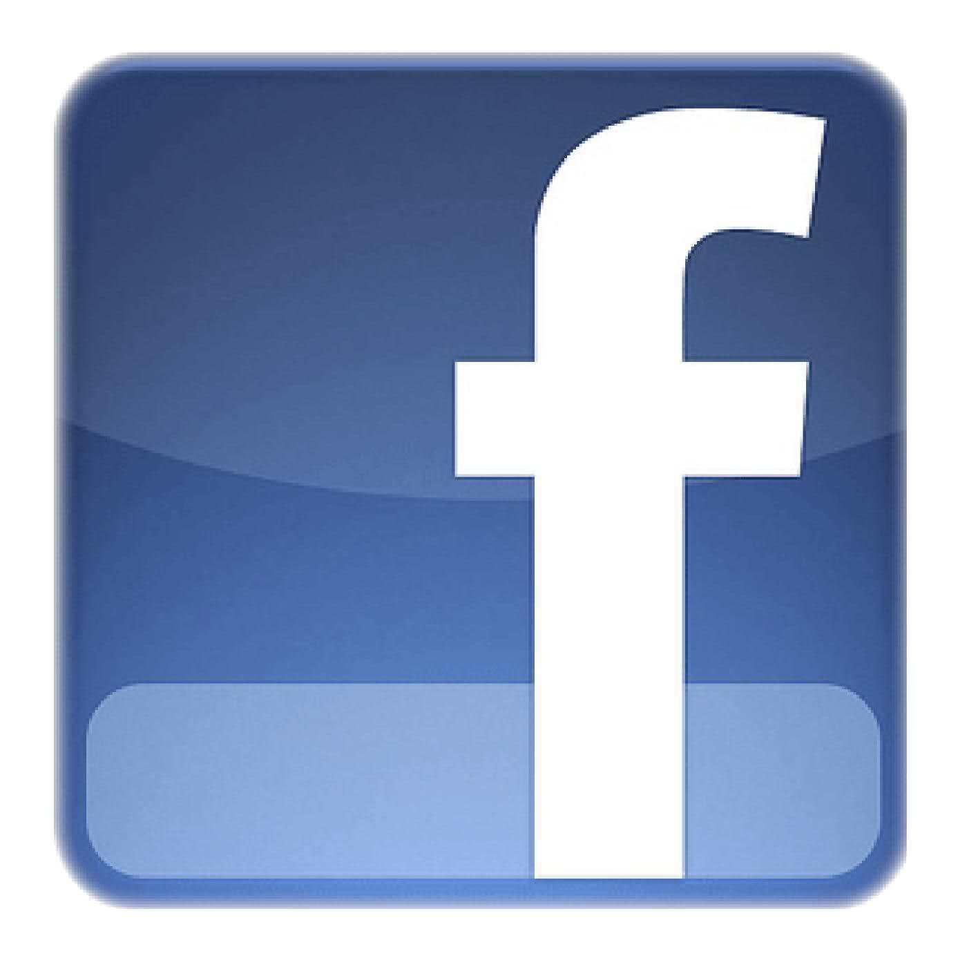 FB RCAB
