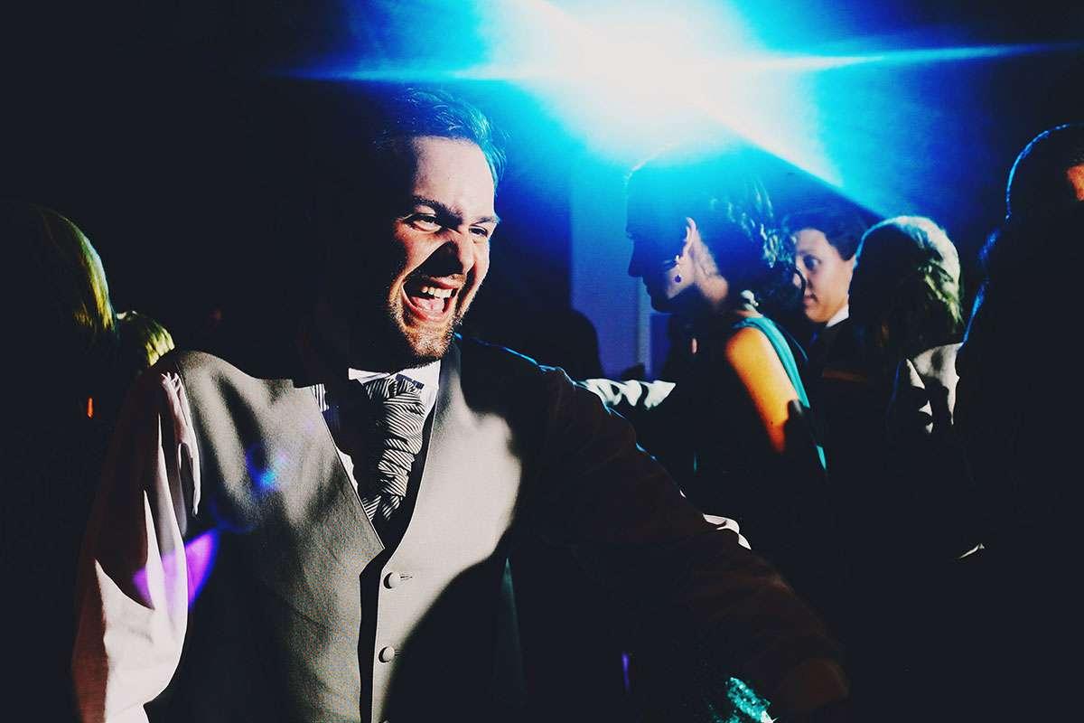 fotos de bodas en hacienda de cortes cuernavaca