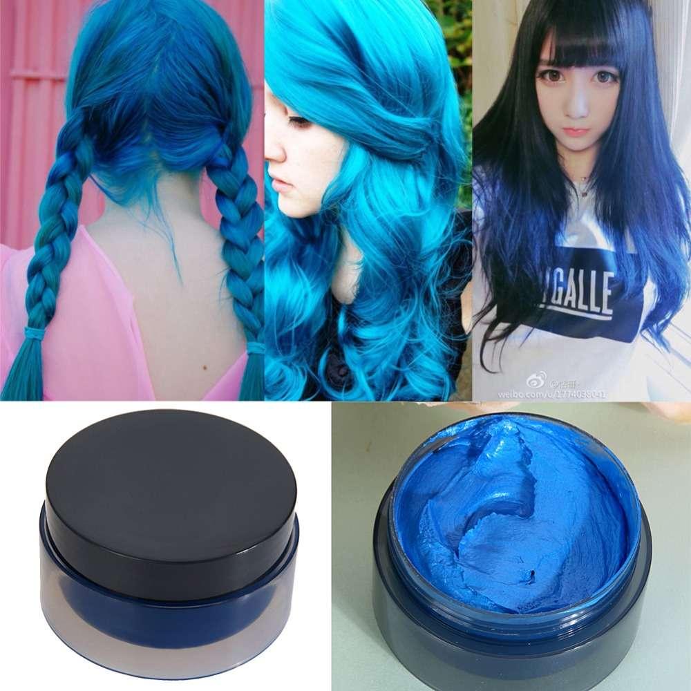 Japan hair color wax instant hair colour wax high quality gold japan hair color wax instant hair colour wax high quality gold blonde ebay solutioingenieria Images