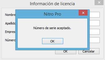 nitro-pdf-professional-006
