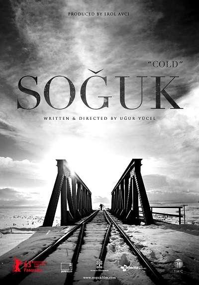 So�uk - 2013 (Yerli Film) MKV indir