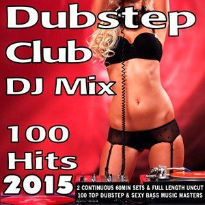 BF5ExO Dubstep Club DJ Mix 100 Hits 2015