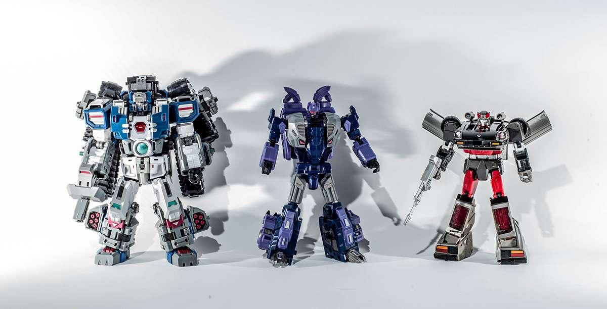 blot troll ordin unique toys terrorcons terrorcon abominus transformers hasbro g1 mp comparison perfect effect warden fortress maximus bluestreak masterpiece