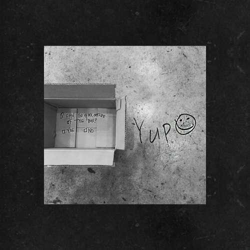 Vasco, Black Nut, C Jamm, Genius Nochang – Indigo Child K2Ost free mp3 download korean song kpop kdrama ost lyric 320 kbps