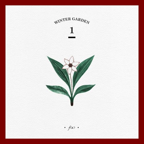 f(x) - Wish List - Winter Garden (SMTown Winter Special Project) K2Ost free mp3 download korean song kpop kdrama ost lyric 320 kbps