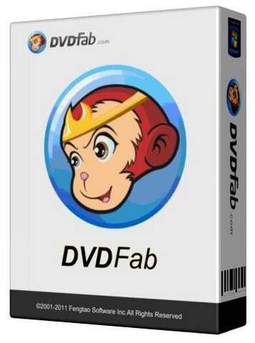 Re: DVD Fab