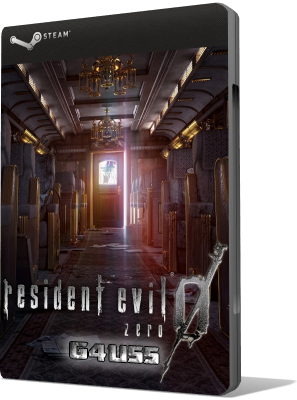 Resident Evil 0 HD REMASTER DOWNLOAD PC SUB ITA (2016)