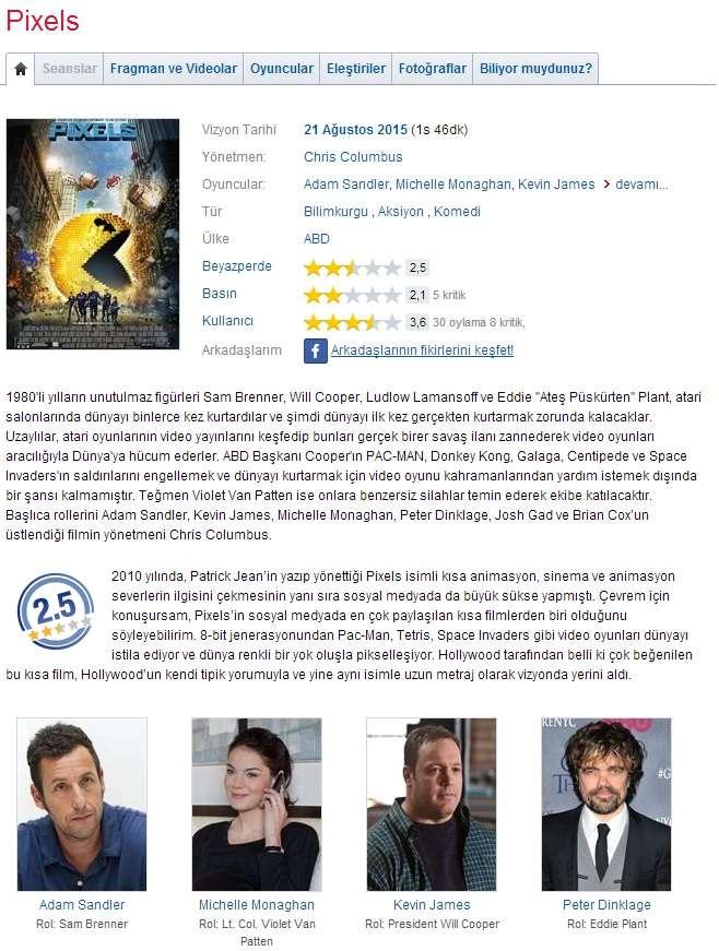 D Sbs Short Movies Download