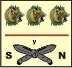 COORDINADOR GENERAL FORO SyN