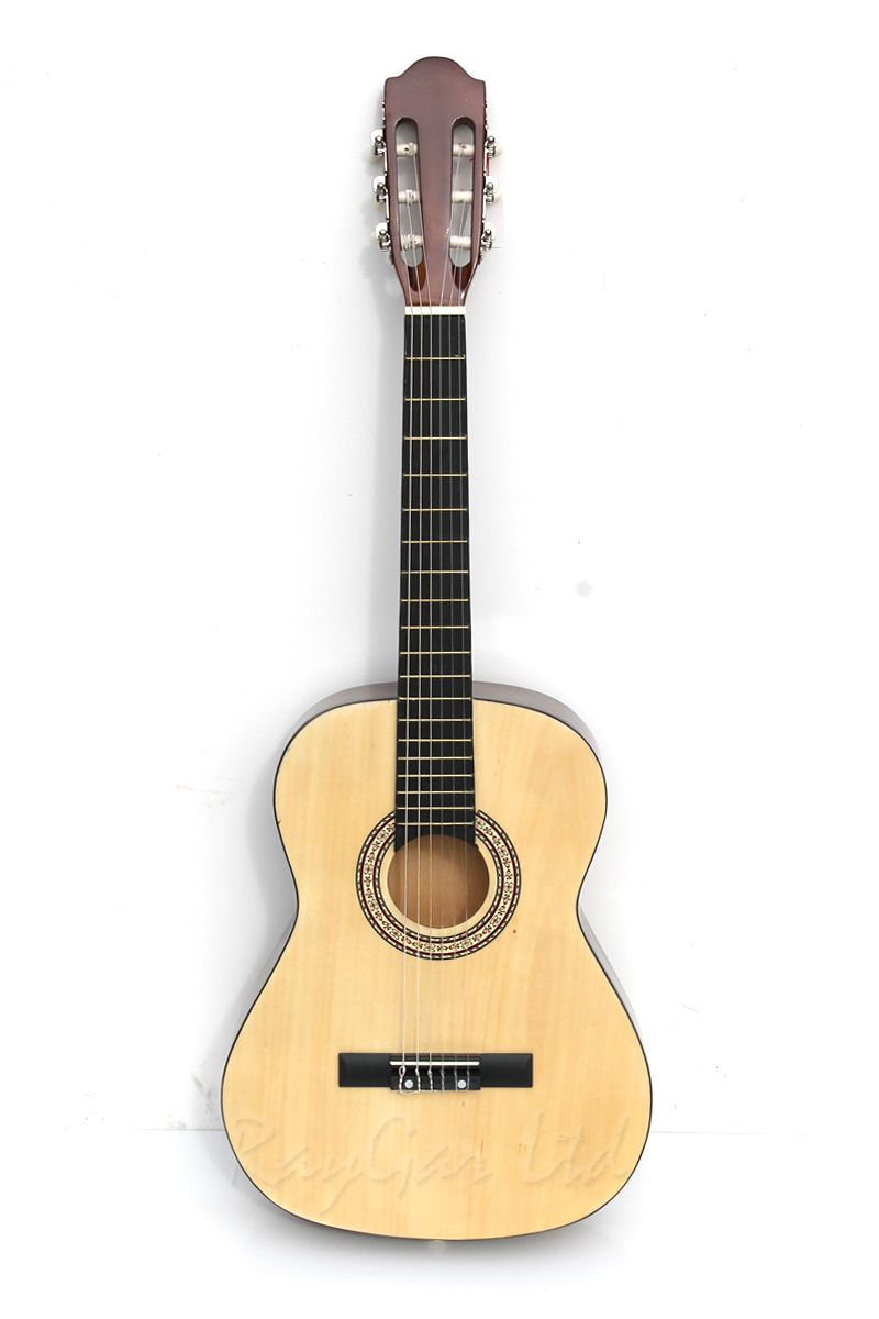 Rio-Acoustic-Guitar-Pack-Package-Outfit-Full-Size-Beginner-Adult-Student-Kit-New
