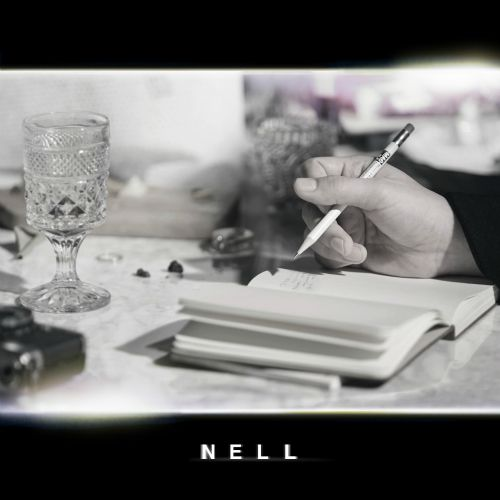 Nell – Lost In Perspective K2Ost free mp3 download korean song kpop kdrama ost lyric 320 kbps