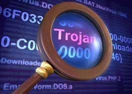 Trojan.Ramnit.D!dam