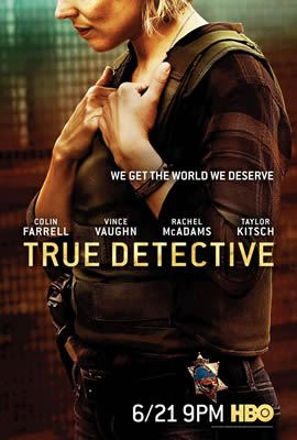 True Detective – S02E02 – Night Finds You