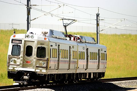 Commuter-train-testing-on-A-Line